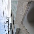 [旭区]太子橋今市マンションPJのサムネイル
