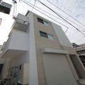 DS太子橋 大阪市旭区のサムネイル
