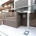 DS阿倍野 大阪市阿倍野区のサムネイル