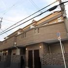 DS太子橋 大阪市旭区